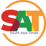 South Asia Times